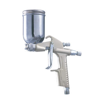 0.8mm Nozzle Portable Mini Spray Gun