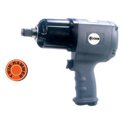 "3/4"" Professional Air Impact Wrench"